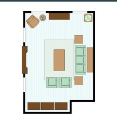 Best Feng Shui Pictures For Living Room Wall Colors With Brown Furniture Layout Diagram Great Installation Of Wiring 81 Rules And 12 Diagrams Rh Homestratosphere Com