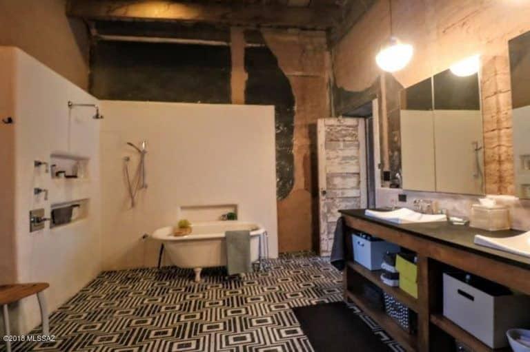 175 Traditional Master Bathroom Ideas for 2019