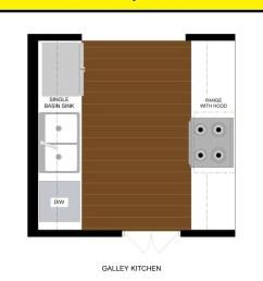 kitchen wiring layout diagram electrical wiring diagrams electrical wiring code for kitchen kitchen wiring layout [ 800 x 1000 Pixel ]