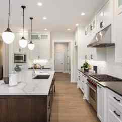 Kitchen Ceilings Wine Decor 101 Ceiling Ideas Designs Photos A Regular Ain T So Bad Check This Out You Can