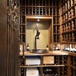 99 Wine Cellar Ideas For Your Home Photos