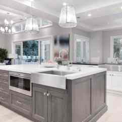 Kitchen Renovations Ideas Upholstered Chairs 202 Contemporary Style For 2019