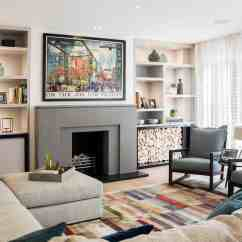 Contemporary Ideas For Living Rooms African Room Furniture 50 Photos Lighting Is A Key Part Of Design And This Mixes Natural Light With