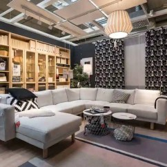 Ikea Showroom Living Room Furniture Side Tables 22 Things To Know Before Buying An Couch In Store