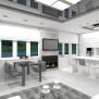 Free 3d Home Interior Design Software Online Home