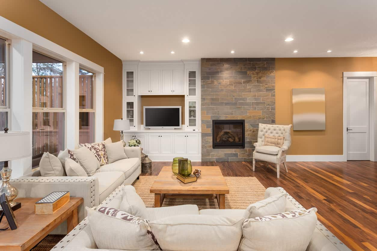 living room designs contemporary wall paint pictures 50 ideas photos the coordination of colors in this is very beautifully done wood compliments