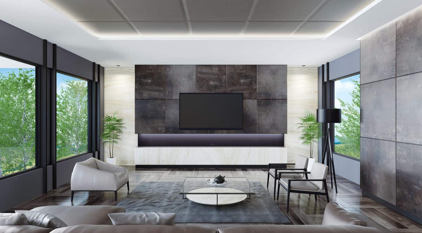 pictures of grey living rooms armchairs for room 45 cool gray ideas photos transform your into a place where you can welcome guests and this