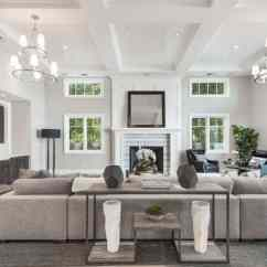 Pictures Of Light Grey Living Rooms Striped Room Curtains 45 Cool Gray Ideas Photos This Design Reveals The Trick For How You Can Decorate Your Spacious And Incorporate