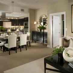 Tile Floor Designs For Living Rooms Room Blinds Argos 41 Open Concept Kitchen And Dining Plan Ideas It S All About Wood In This Residence But Despite The Neutral Tone Of Material