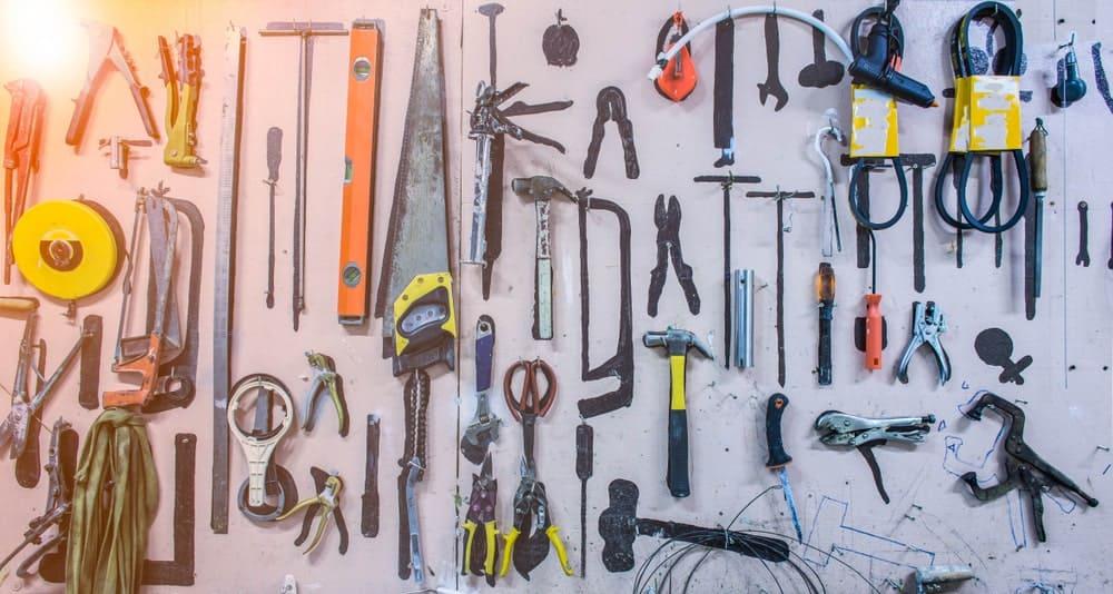 types of tools jan222019 min