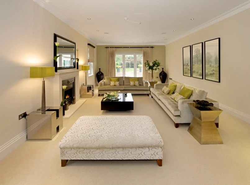how much to carpet a living room what type of tile is best for 50 rooms with flooring photos