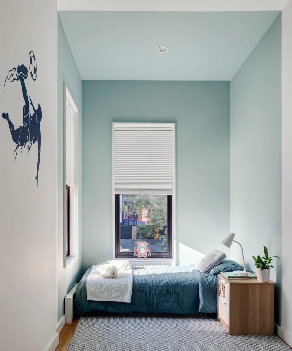 101 Great Boys Bedroom Design Ideas Photos