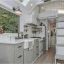 27 Clever Tiny House Kitchen Ideas Photos
