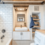 12 Excellent Tiny House Bathroom Ideas Photos