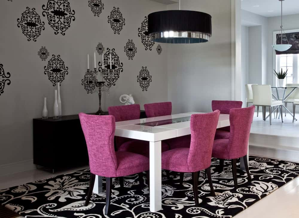 20 Dining Room Wall Art Ideas Home Stratosphere