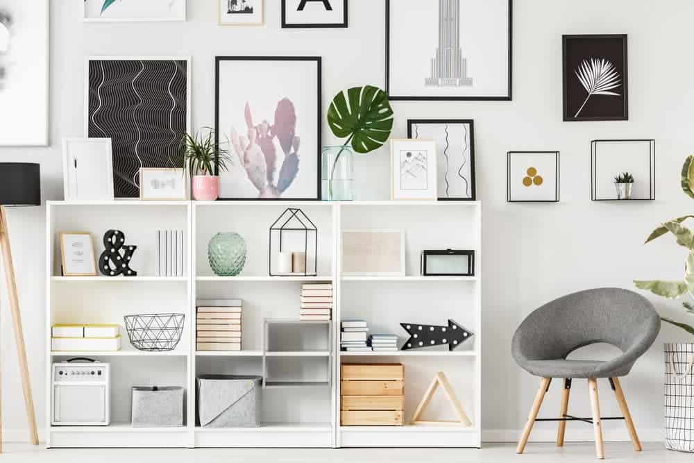 25 Living Room Wall Art Ideas That Ll Transform Your Space