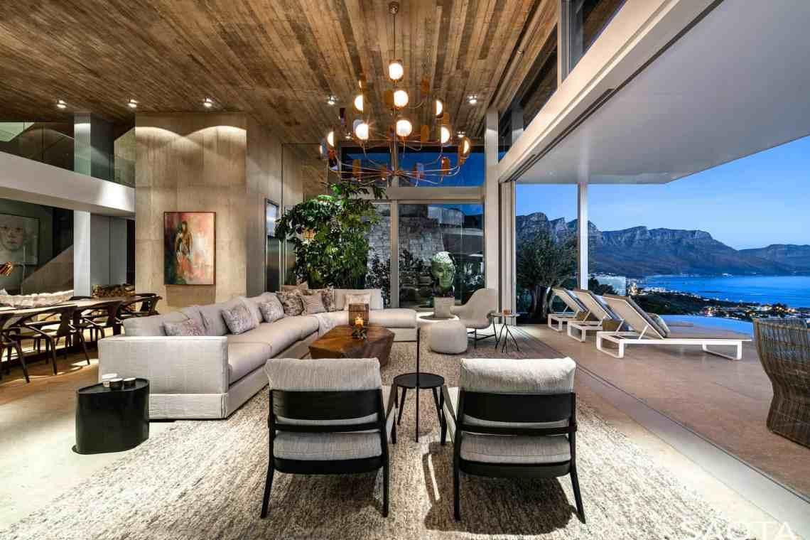 20 Contemporary Homes - Exterior and Interior Examples ...