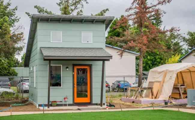 We Ve Mocked Tiny Houses But We Should Mock Restrictive