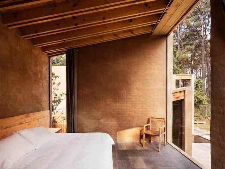 70 Brown Primary Bedroom Ideas Photos