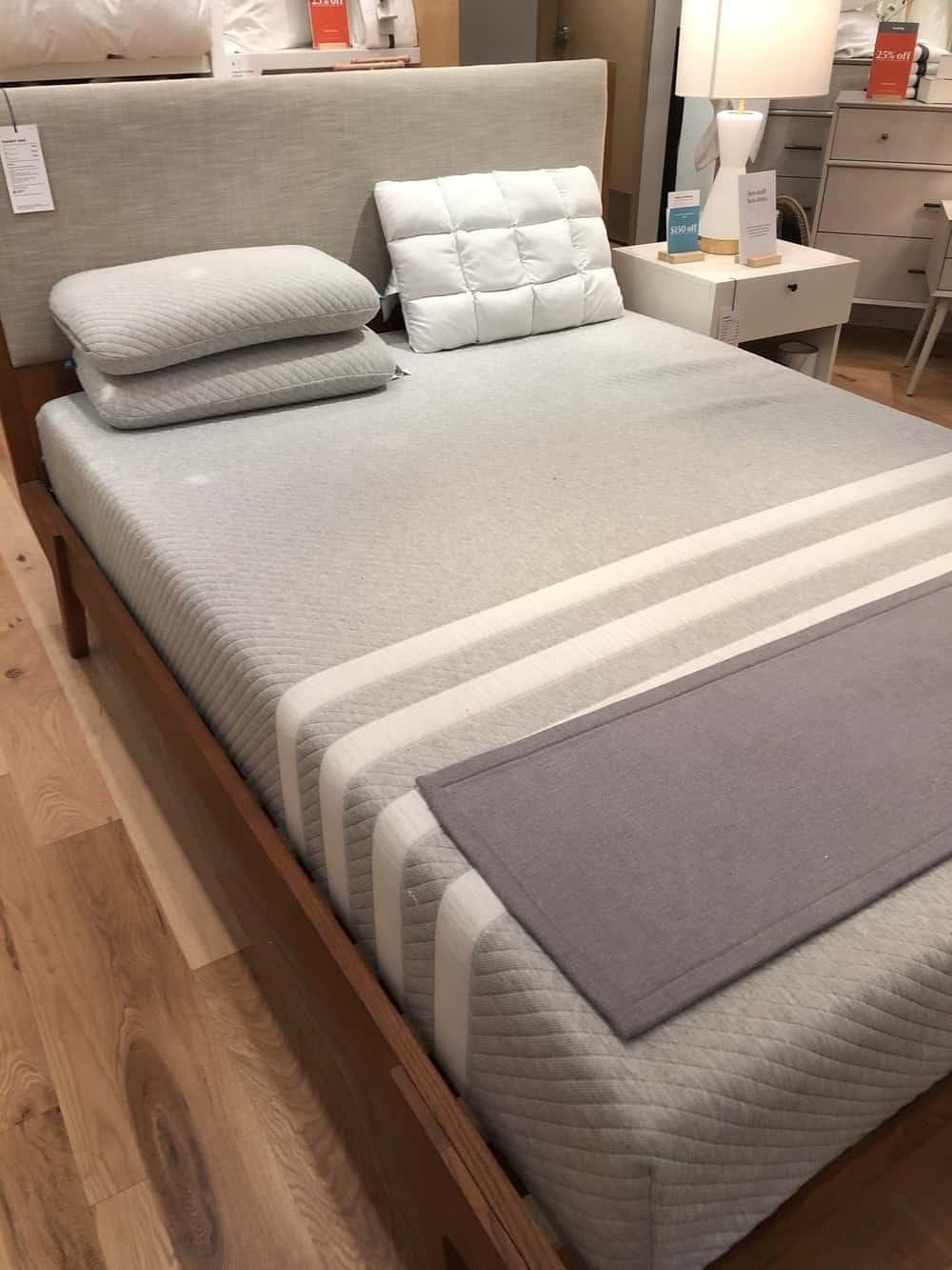 west elm bedroom collections