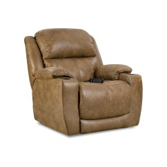 Home Theater Chair Covers Eames Time Life Replica Homestretch Put Your Feet Up  Recliners