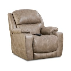 Home Theater Chair Covers Wood Repairs Homestretch Put Your Feet Up  Recliners