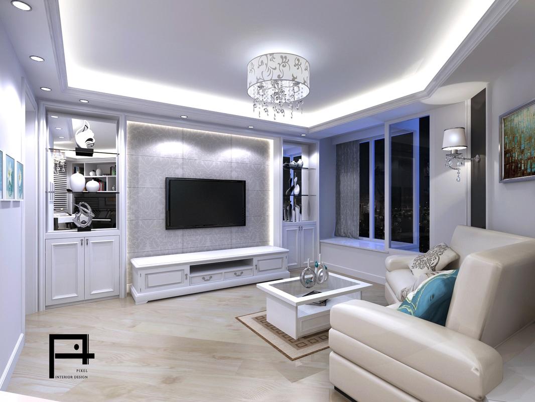 訂造傢俬公司 - Home Styles - 室內設計公司平臺