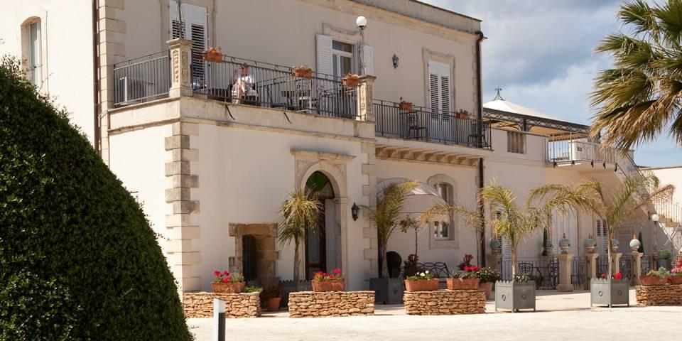 Comprare casa in Sicilia costruire o ristrutturare una