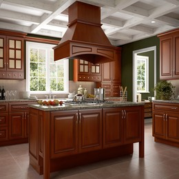 Kitchen Cabinetry Home Surplus