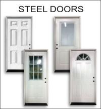 Surplus Doors & Full Size Of Door:glass Back Doors ...