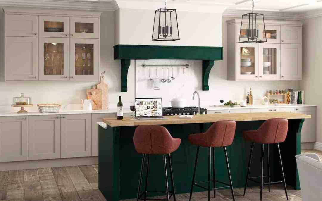 Home Sweet Home Marlborough Kitchens Barnstaple
