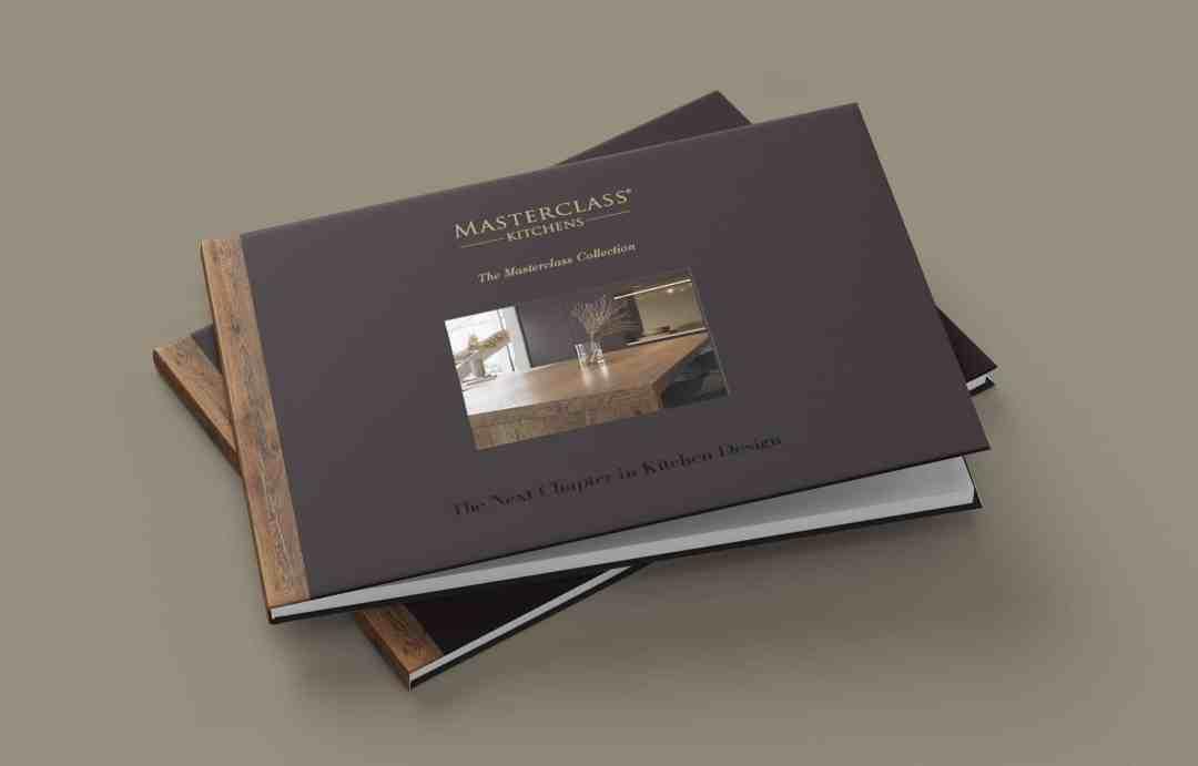 Masterclass kitchen brochure home sweet home barnstaple