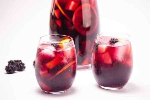 El azúcar de la fruta y los zumos