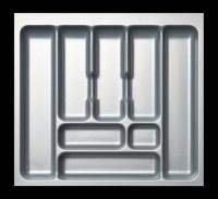 60er Besteckeinsatz 5 - passend fr Grass u. Zeyko - Auszge