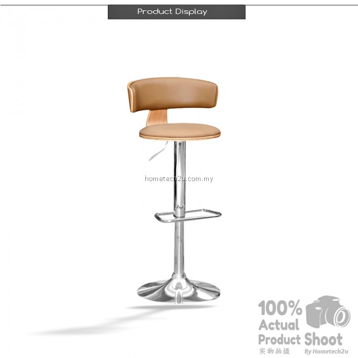 bar stool chair malaysia slipcovers for parson chairs in | barstool wholesale cafe