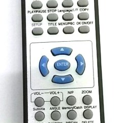 Air Sofa Rocking Chair With Speaker Dispose Homax Dvd Player Remote Control Dvd-8y