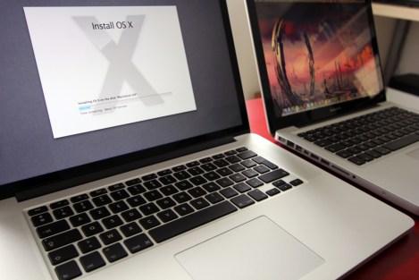Macbook Repairs. Macbook Screen Repairs. Macbook Pro Screen Repairs. MacBook Pro Repairs