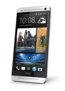 htc-one-silver-en-angled-listing