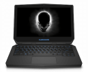 Dell Alienware Laptop