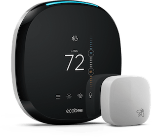 ecobee4-with-shadow.png