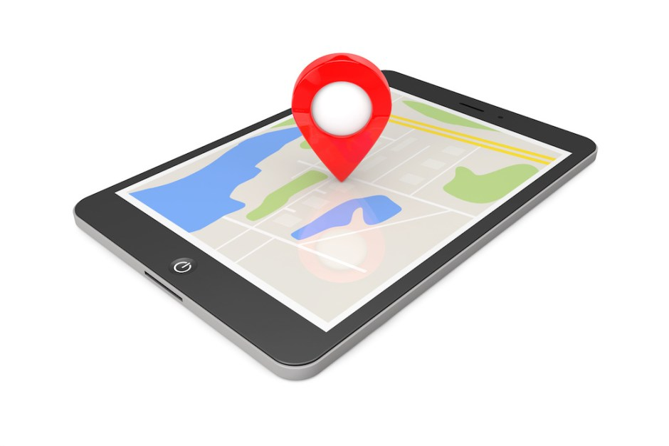 4 Reasons You Need GPS Tracking for Your Everyday Items