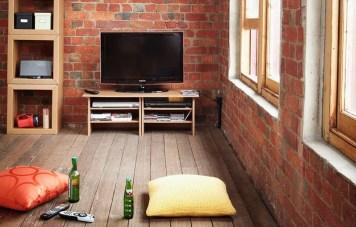 4 regras antigas de decoração para abandonar