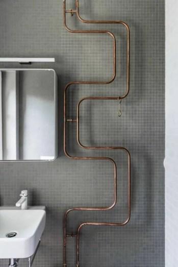 banheiro-cobre