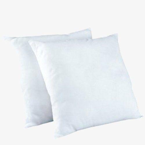 square pillowcase pair euro continental