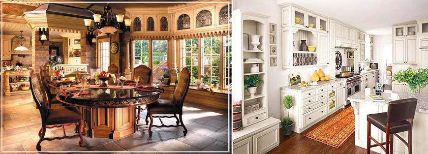 Kitchen Design Studio Custom Kitchen Cabinets And Kitchen Design