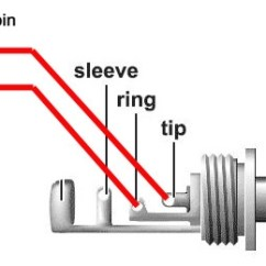 Speakon Jack Wiring Diagram Fuller 13 Speed Transmission What Solution Do Folks Use For The Dreaded Bfd Hum? - Page 5 Home Theater Forum And Systems ...
