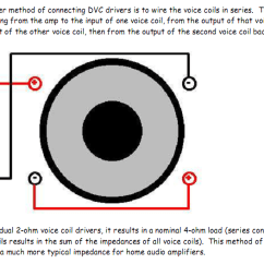 Dvc Speaker Wiring Diagram Mobile Home Ac Unit Ep4000 + Maelstrom-x Ii - Page 2 Theater Forum And Systems Hometheatershack.com