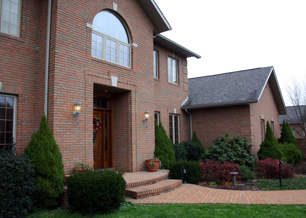 medium resolution of prewire your home