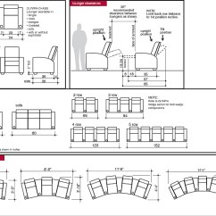 Movie Theatre Chairs For Home High Dining Seating Click Here To View Dimensions