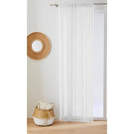 le meilleur choix de rideaux creez
